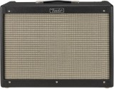 Fender Hot Rod De luxe lV