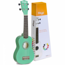 Ukelele Stagg Grass