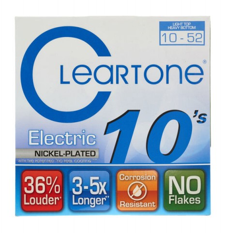 CLEARTONE CT9420