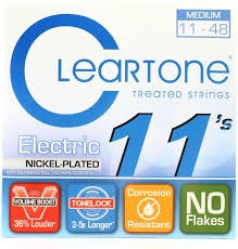 CLEARTONE CT9411