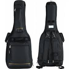 ROCKBAG PREMIUN JAZZ GUITAR