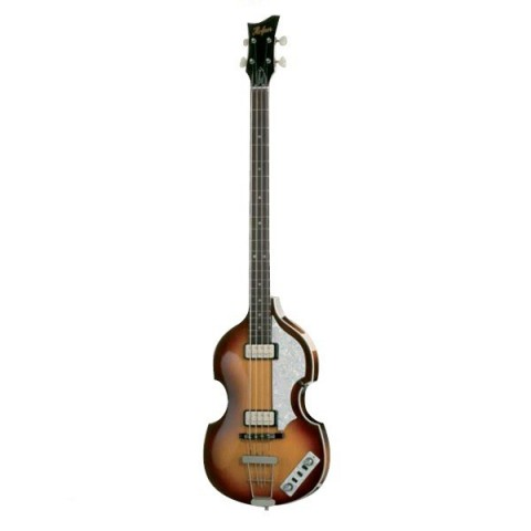 HOFNER IGNITION HIBBSB