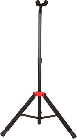 FENDER DLX HANGING GUITAR STAND