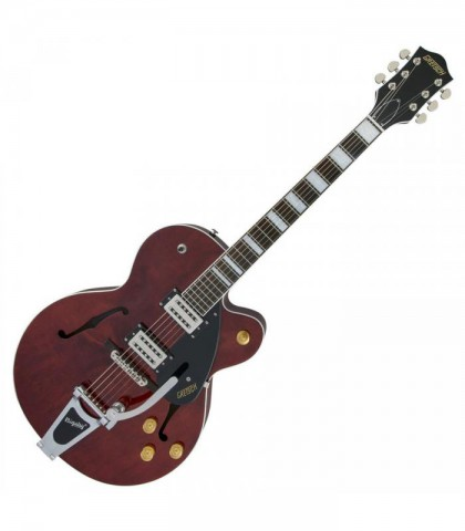GRETSCH G2420T STREAMLINER WALNUT