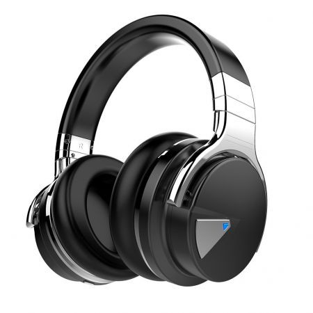 COWIN E7KY BLUETOOTH HEADPHONE W/ANC